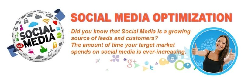 social-media-sales-collateral---us-english---doc-version---12.9.13-a.001